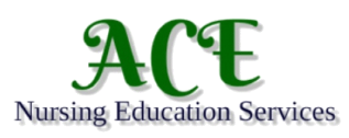 ACE Nursing Education Services